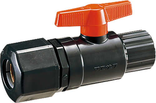 上水道関連製品 給水特殊継手 補修用バルブ HI補修用バルブ HI-RVA HI-RVA50 Mコード:13835 (前澤化成工業、積水、東栄管機 他) 配管部品,管材