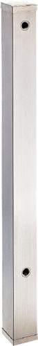4個セット 上水道関連製品 水栓柱/水栓パン ステンレスシリーズ 1SS型 1SSX1200 Mコード:14031 前澤化成工業