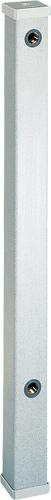 4個セット 上水道関連製品 水栓柱/水栓パン ミカゲシリーズ 1型 1X900ミカゲ Mコード:14203 前澤化成工業