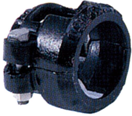 上水道関連製品 ビニベンゲート/バタフライ 離脱防止金具 ビニタイト VTV VTV150 Mコード:19182 前澤化成工業