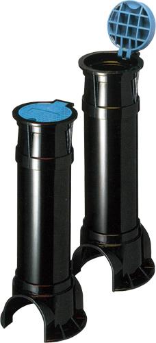 ◆セール特価品◆ 新作多数 上水道関連製品 ボックス製品 止水栓ボックス SSB100シリーズ SSB100X300 前澤化成工業 Mコード:30099