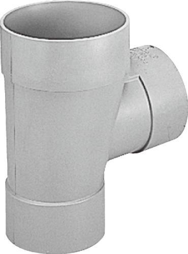 下水道関連製品 ビニマス M 150-200シリーズ ドロップ (DR) M-DR150-200 Mコード:41768 前澤化成工業