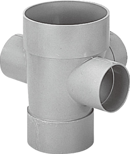 下水道関連製品 公共マス KM-200型 KM -DR90WY KM-DR90WY150SX100200 Mコード:41820 前澤化成工業