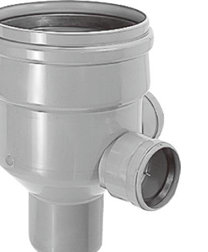 下水道関連製品 公共マス MF-200型 MF -45WY MF45WY150PX100R-200R Mコード:43261 前澤化成工業