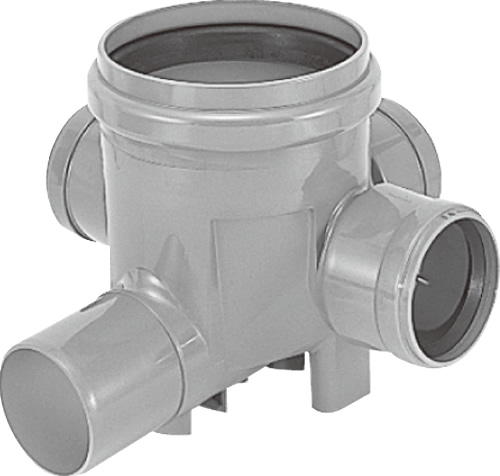 下水道関連製品 公共マス MF-200型 MFC-90WY MFC90WY100PX100R-200 Mコード:43310N 前澤化成工業