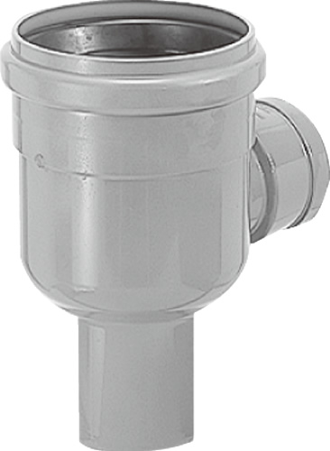 下水道関連製品 公共マス MF-200型 MFC-DRS MFCDRS100PX100R-200R Mコード:43328 前澤化成工業
