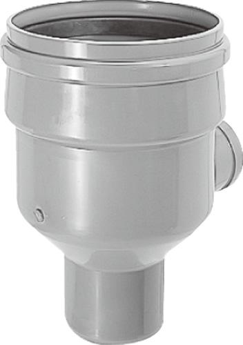 下水道関連製品 公共マス MF-300型 MFC-DRS MFCDRS150PX100R-300R Mコード:43333 前澤化成工業
