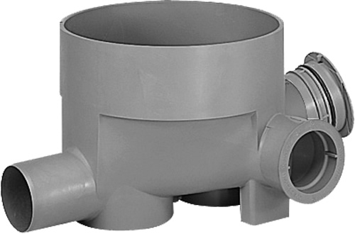 下水道関連製品 公共マス KM-350型 KMC-90WY KMC-90WY100PX100-350 Mコード:43513 前澤化成工業