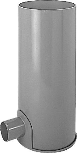 下水道関連製品 フリーインバートマス 横型 F-FM100P-350 F-FM100P-350 (HC) F-FM100P-350X2000HC Mコード:43688 前澤化成工業