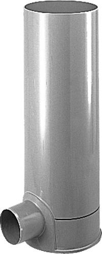 下水道関連製品 フリーインバートマス 横型 F-FM150P-350 F-FM150P-350 (HC) F-FM150P-350X600HC Mコード:43776 前澤化成工業