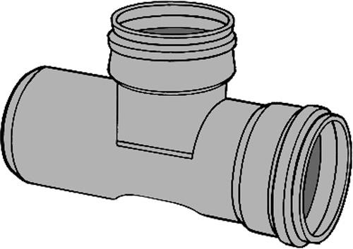 下水道関連製品 ビニホール ビニホール 300 VHR350-300シリーズ VHR-30L右350-300 Mコード:44605 前澤化成工業