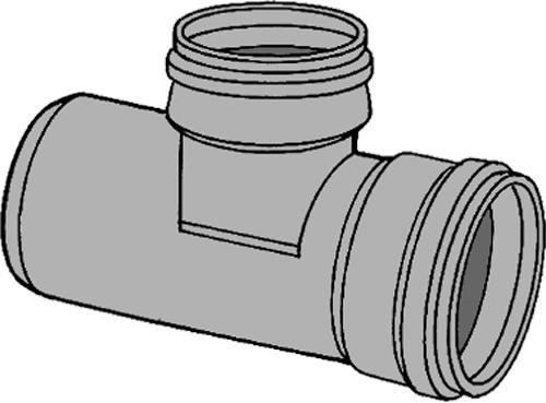 下水道関連製品 ビニホール ビニホール 300 VHR400-300シリーズ VHR-ST400-300 Mコード:44701 前澤化成工業