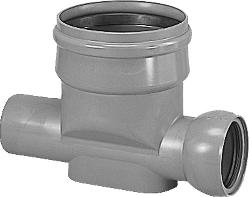 下水道関連製品 ビニホール ビニホール 300 VHF150-300シリーズ VHF-ST150-300 Mコード:45101N 前澤化成工業