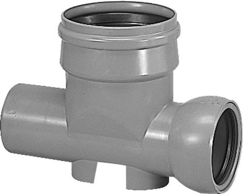 下水道関連製品 ビニホール ビニホール 300 VHF250-300シリーズ VHF-90Y右250X150-300 Mコード:45454 前澤化成工業