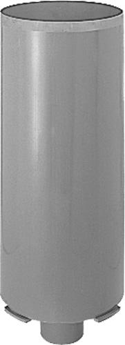 下水道関連製品 フリーインバートマス 縦型 F-FMD100P-300 F-FMD100P-300 F-FMD100P-300 Mコード:47263 前澤化成工業
