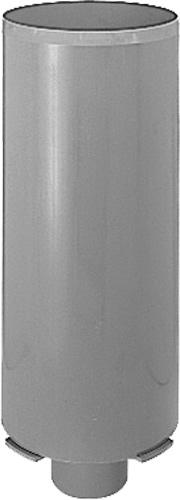 下水道関連製品 フリーインバートマス 縦型 F-FMD125P-300 F-FMD125P-300 F-FMD125P-300 Mコード:47264 前澤化成工業