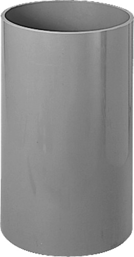 下水道関連製品 ビニホール ビニホール用立上り管 300 立上り管MVU300 (L寸) MVU300X1.4 Mコード:47434 前澤化成工業
