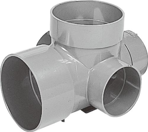 下水道関連製品 公共マス KM-150型 KM -90WY KM-90WY150PX100-150 Mコード:48137 前澤化成工業