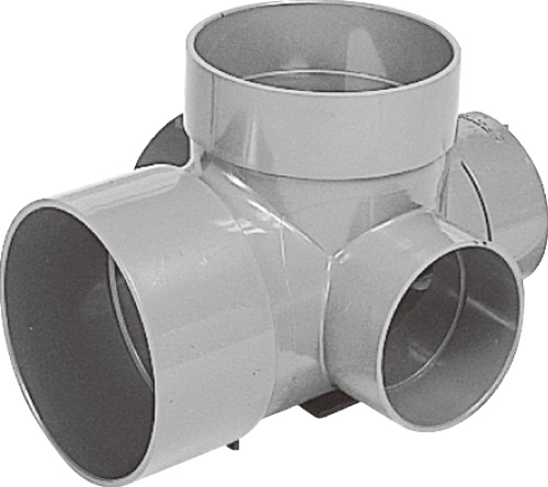下水道関連製品 公共マス KM-150型 KM -90WY KM-90WY150SX100-150 Mコード:48138 前澤化成工業