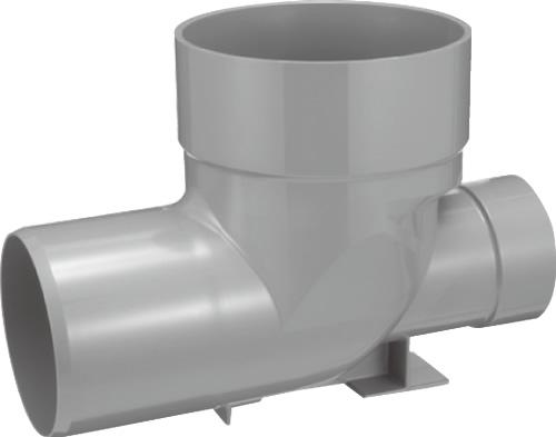 下水道関連製品 公共マス KG-200型 KG -S200 KG-S150PX100-200 Mコード:48301 前澤化成工業