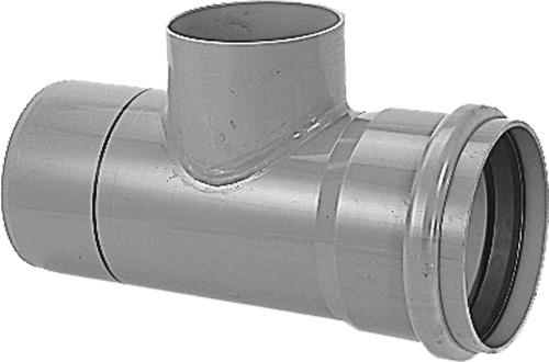 下水道関連製品 ビニホール ビニホール 200 VHR250-200シリーズ VHR-15L左250-200S Mコード:48530 前澤化成工業