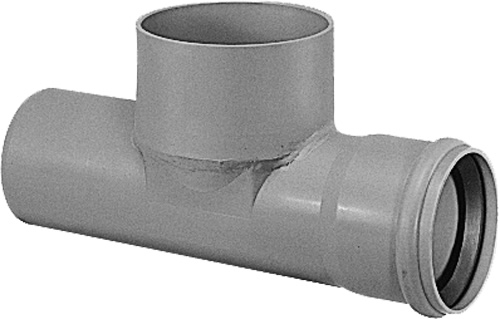 下水道関連製品 ビニホール ビニホール 200 VHR150-200シリーズ VHR-45L右150-200S Mコード:48541 前澤化成工業