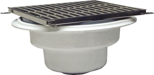 環境機器関連製品 グリーストラップ KAGOマス KAGO KAGOマス KAGO KAGO-30 Mコード:49151 前澤化成工業