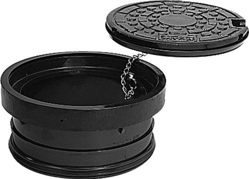 下水道関連製品 蓋 鋳物蓋シリーズ CDR-AI-R300 CDR-AI-R300R^うすい Mコード:51334 前澤化成工業
