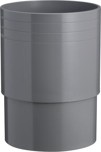 管材商社 おしゃれリフォーム せしゅる 下水道関連製品 排水特殊継手 贈り物 安全 排水用特殊ソケット 持出しニップル LBS 管材 積水 Mコード:70295 他 東栄管機 前澤化成工業 配管部品 LBS125PX125T