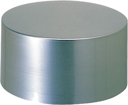 下水道関連製品 排水特殊継手 排水用吸気弁 吸気弁屋外専用カバーHBVOK HBVOK100 Mコード:70700 (前澤化成工業、積水、東栄管機 他) 配管部品,管材