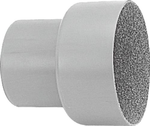 下水道関連製品 下水道継手 陶管用継手 陶管用継手 TH THR230偏芯 Mコード:76022 (前澤化成工業、積水、東栄管機 他) 配管部品,管材