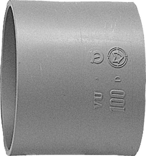 下水道関連製品 DV継手/VU継手 VU継手 VUソケット VUS350 Mコード:76914 (前澤化成工業、積水、東栄管機 他) 配管部品,管材