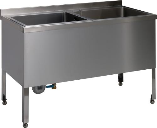 環境機器関連製品 グリーストラップ セパレップ セパレップ SP-30-2W1200 Mコード:82355 前澤化成工業