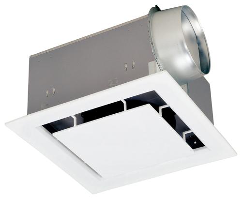 購入 三菱 換気扇 VD-25ZX12-X ダクト用換気扇 天井埋込形 ACモーター搭載 旧品番:VD-25ZX10-X 実物 金属ボディ 店舗用 居間 事務所