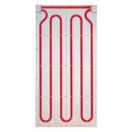 三菱 換気扇 【VPH-S10L5】 床暖房システム 放熱器 床暖房パネル(根太上設置タイプ) 【せしゅるは全品送料無料】【沖縄・北海道・離島は送料別途必要です】