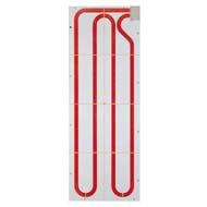三菱 換気扇 【VPH-S8S5】 床暖房システム 放熱器 床暖房パネル(根太上設置タイプ) 【せしゅるは全品送料無料】【沖縄・北海道・離島は送料別途必要です】