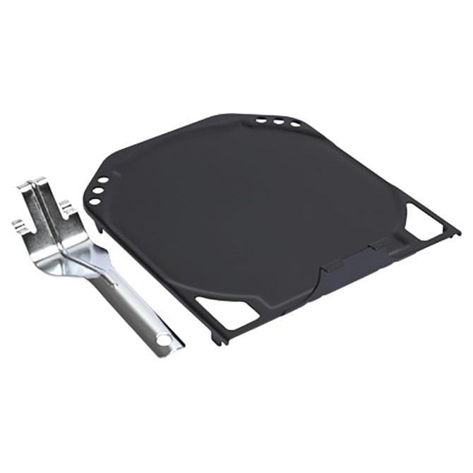 ノーリツ NORITZ SPN7865 LP0132 ワイドグリル用調理プレート オリジナル HM 正規品