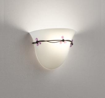 オーデリック ODELIC【OB080499BC】住宅用照明 インテリアライト ブラケットライト【沖縄・北海道・離島は送料別途必要です】
