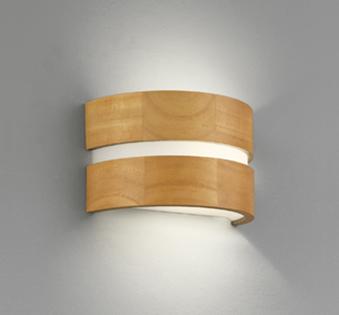 オーデリック ブラケットライト 【OB 080 966PC】 住宅用照明 インテリア 洋 【OB080966PC】 【沖縄・北海道・離島は送料別途必要です】