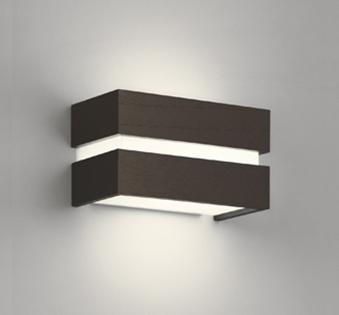 オーデリック ODELIC【OB080969BC】住宅用照明 インテリアライト ブラケットライト【沖縄・北海道・離島は送料別途必要です】