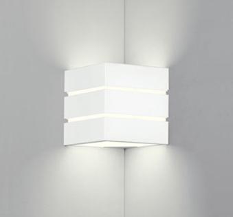 オーデリック ODELIC【OB081021BC】住宅用照明 インテリアライト ブラケットライト【沖縄・北海道・離島は送料別途必要です】