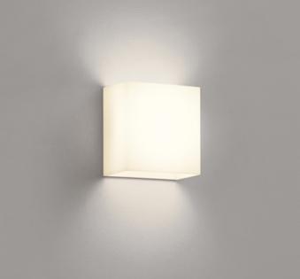 オーデリック ODELIC【OB081034BC】住宅用照明 インテリアライト ブラケットライト【沖縄・北海道・離島は送料別途必要です】
