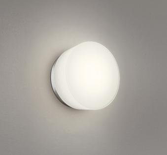 オーデリック ODELIC【OB255014BC】住宅用照明 インテリアライト ブラケットライト【沖縄・北海道・離島は送料別途必要です】