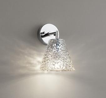 オーデリック ODELIC【OB255076BC】住宅用照明 インテリアライト ブラケットライト【沖縄・北海道・離島は送料別途必要です】