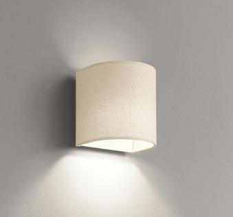 オーデリック ODELIC【OB255077LC1】住宅用照明 インテリアライト ブラケットライト【沖縄・北海道・離島は送料別途必要です】