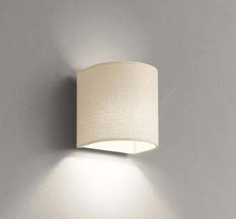 オーデリック ODELIC【OB255077LD1】住宅用照明 インテリアライト ブラケットライト【沖縄・北海道・離島は送料別途必要です】