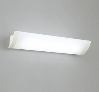送料無料 オーデリック インテリアライト ブラケットライト 【OB 255 092N】 OB255092N【沖縄・北海道・離島は送料別途必要です】