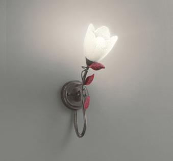 オーデリック インテリアライト ブラケットライト 【OB 255 129LC】OB255129LC【沖縄・北海道・離島は送料別途必要です】