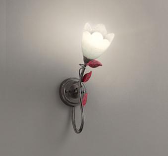 オーデリック ブラケットライト 【OB 255 129PC】 住宅用照明 インテリア 洋 【OB255129PC】 【沖縄・北海道・離島は送料別途必要です】