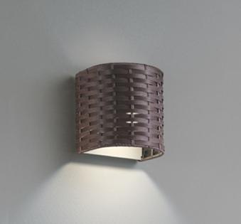 オーデリック ODELIC【OB255141BC】住宅用照明 インテリアライト ブラケットライト【沖縄・北海道・離島は送料別途必要です】